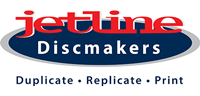 Discmakers Logo