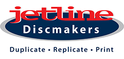 jetline-discmakers-logo