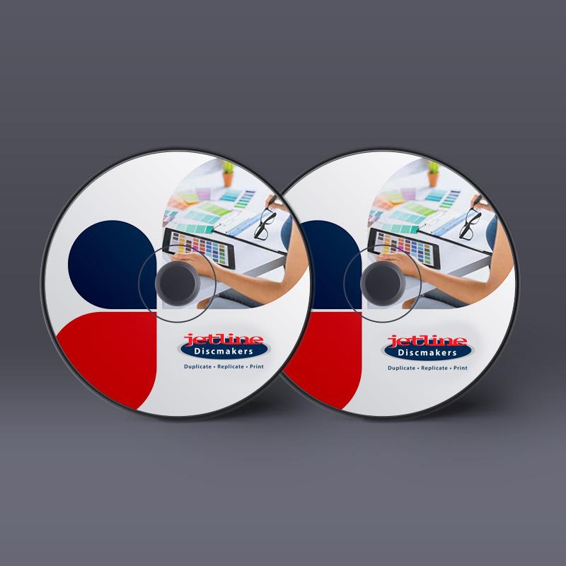 jetline-diskmakers-cd/dvd-duplication