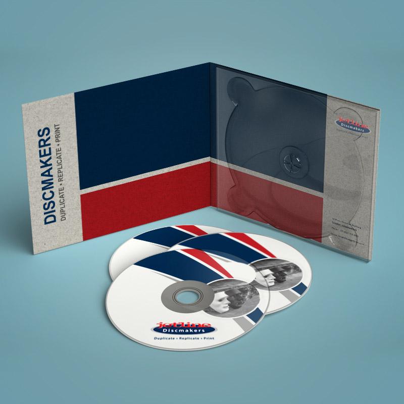jetline-discmakers-cd/dvd-replication