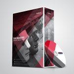 jetline-discmakers-packaging-services