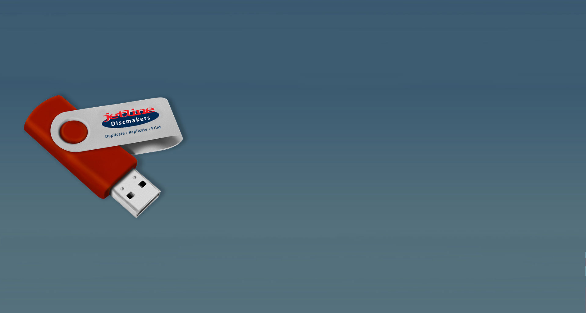 jetline-diskmakers-usb-printing-duplication-slider