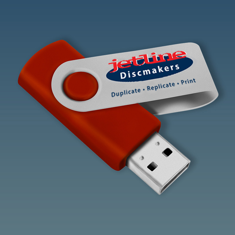 jetline-discmakers-usb-duplication-printing