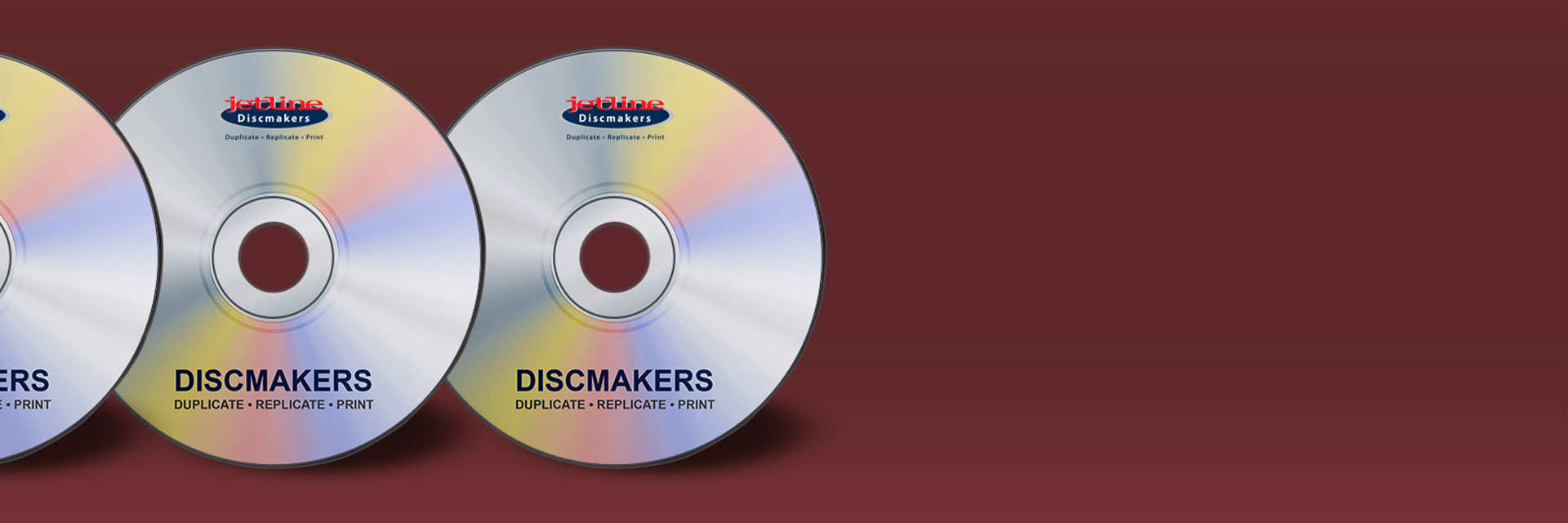 jetline-discmakers-slider